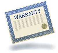 One Stop Computer Shop - This page explains our warranty policies.