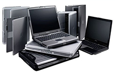 One Stop Computer Shop offers refurb laptops for sale.